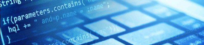Akdeniz İnternet İle Web Tasarım Süreci