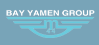 Bay Yamen Group